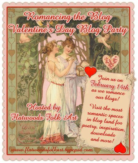 Valentinesblogparty1