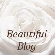 Beautifulblogrose