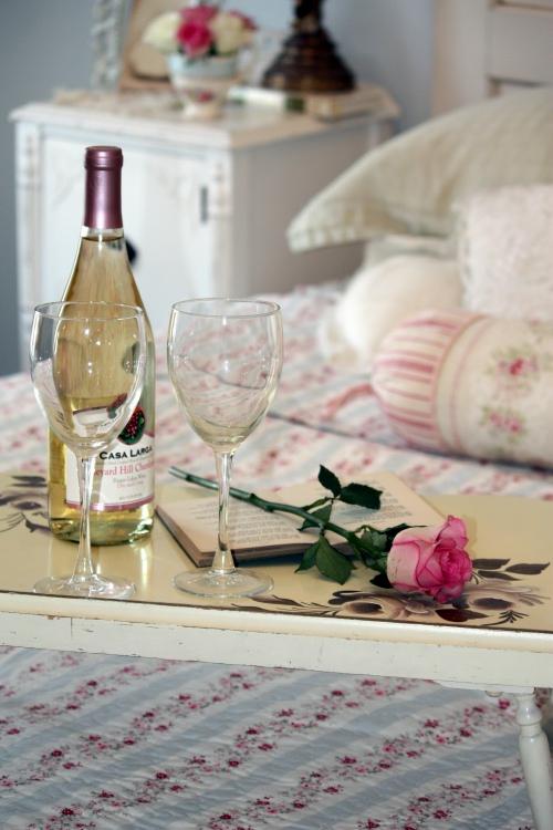 Romanticbedroom