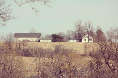 Countryfarm
