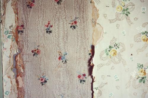Vintagewallpaper2