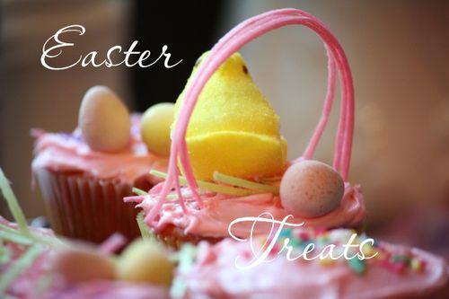 Eastertreats1