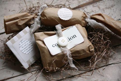 Giftsfromandrea1