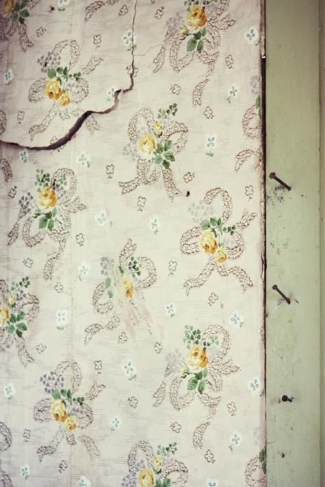 Vintagewallpaper1