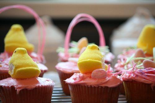 Eastercupcakes2