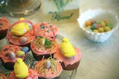 Eastercupcakes4