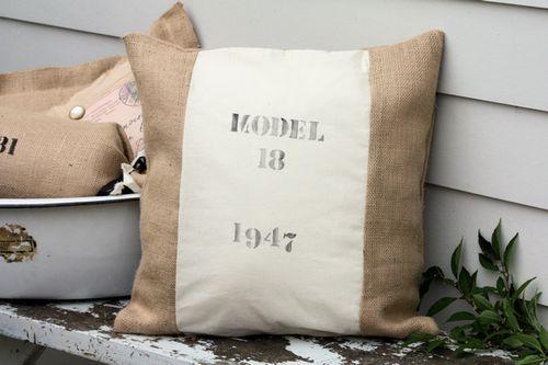 Model 18 1