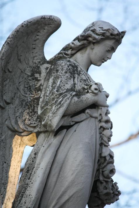Stoneangel2