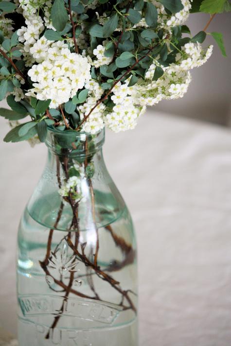 Spring Bouquet 3