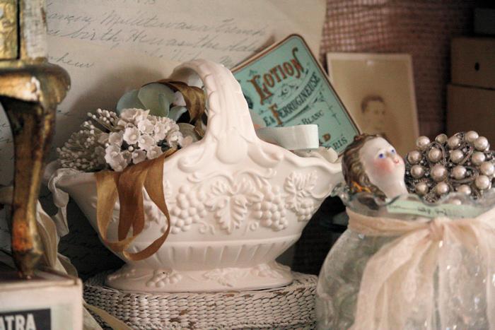 Vintage Treasures 2