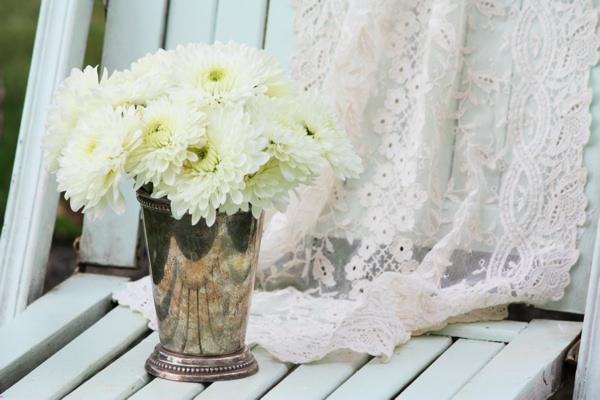 Pom Bouquet