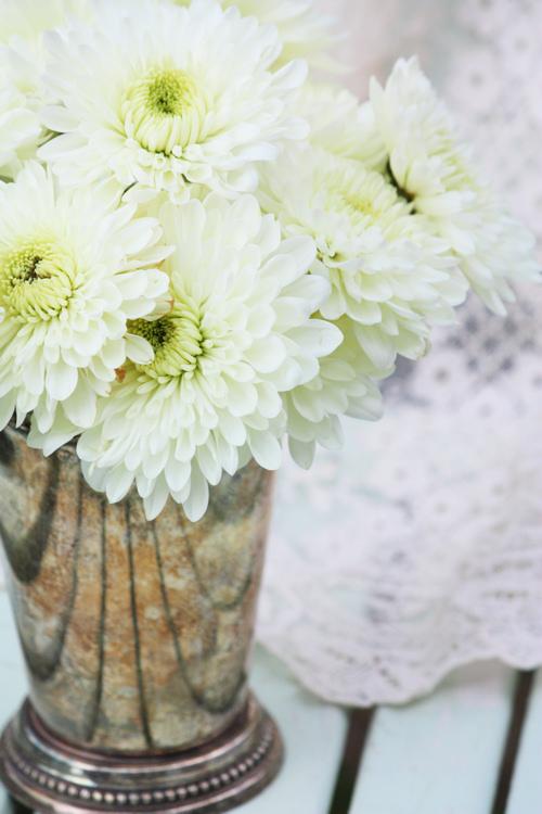 Pom Bouquet 2