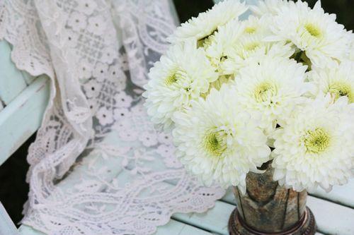 Pom Bouquet 3