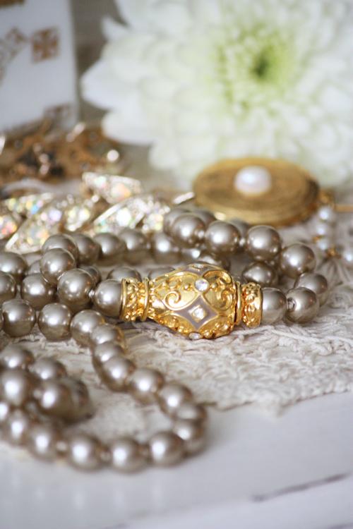Vintage Jewelry 2