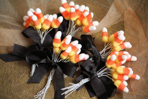 Candycornpicks1