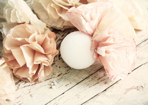 Pomander Ball 6