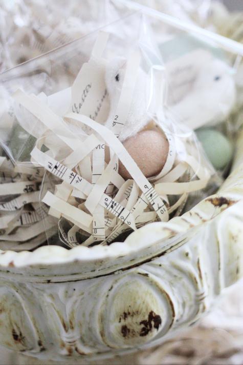 Easter Kits