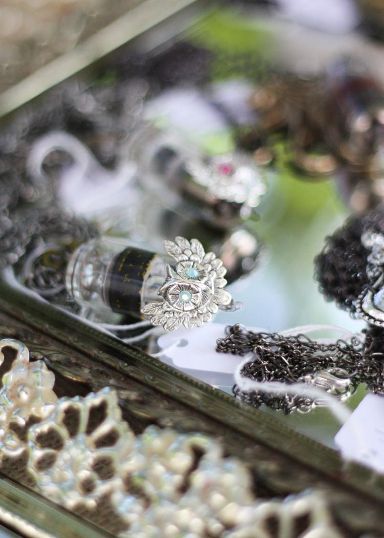 St Joshua's Jewelry 5
