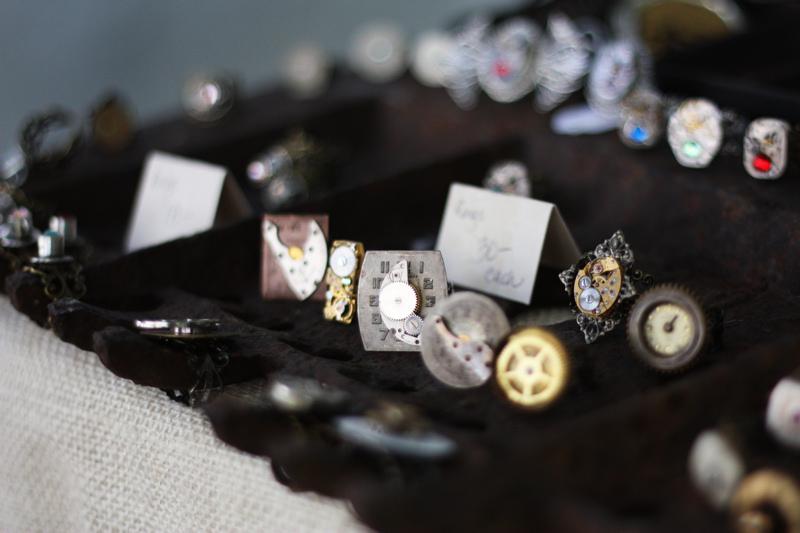 St Joshua's Jewelry 2
