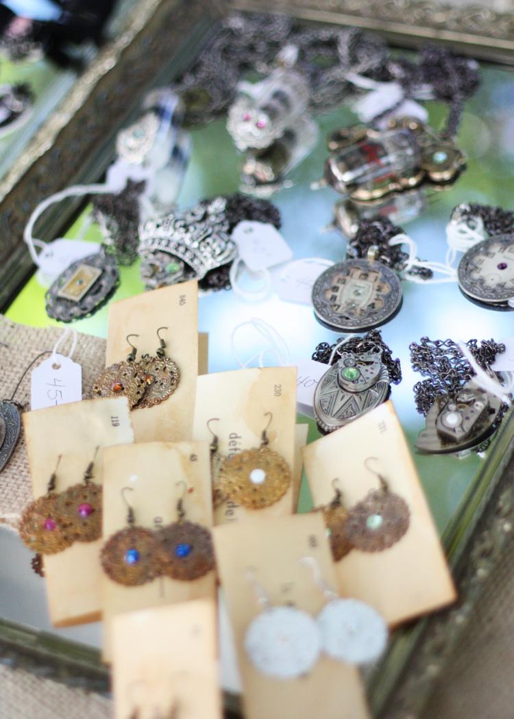 St Joshua's Jewelry 3