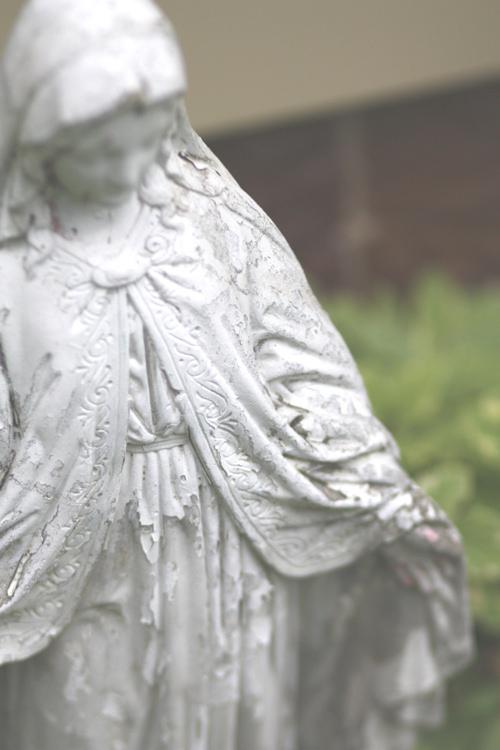 Lovely Mary 2