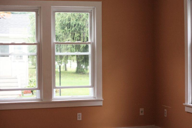 Living Room Windows 2