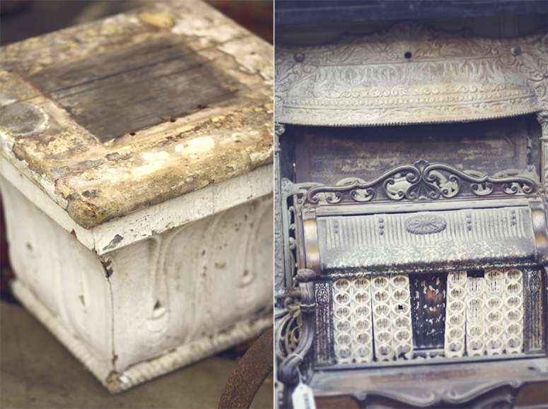ReHouse Architectural Salvage 4