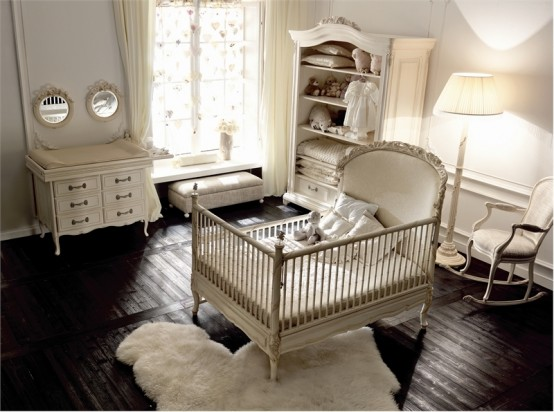 Mariah-carey-baby-nursery-idea