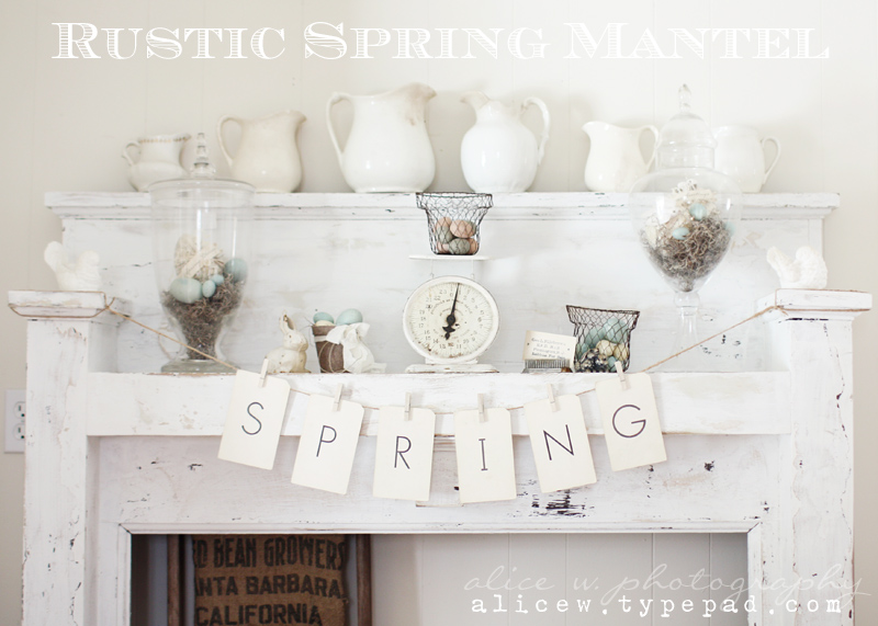 Rustic White Spring Mantel_edited-1